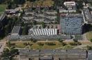 Technisch Hogeschool Delft