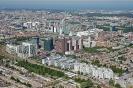 Den Haag_5